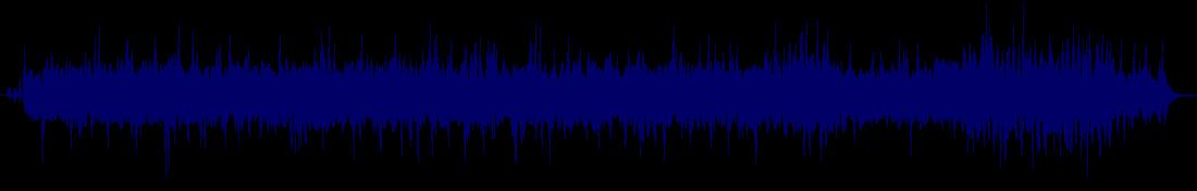 waveform of track #150665