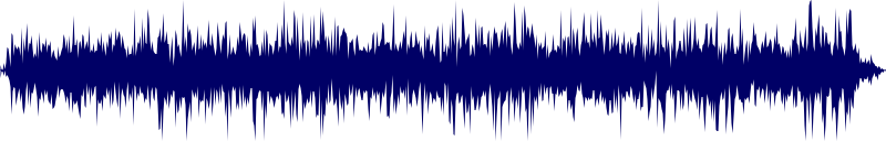 waveform of track #150666
