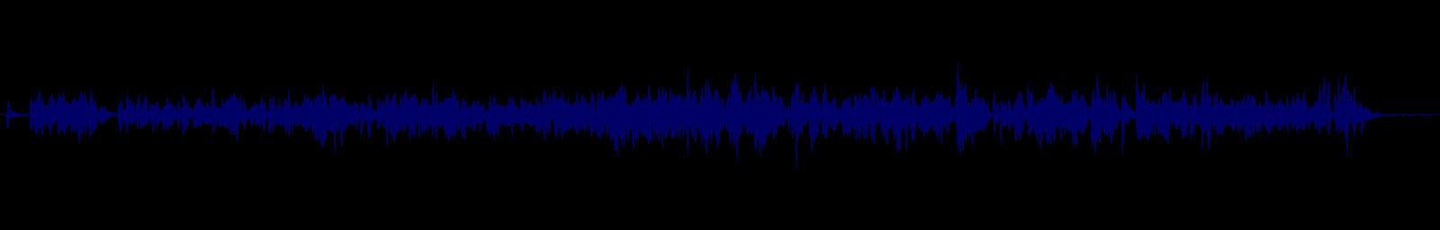 waveform of track #150667
