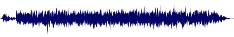 waveform of track #150670
