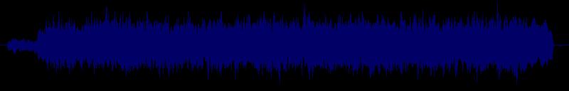 waveform of track #150674