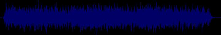 waveform of track #150675