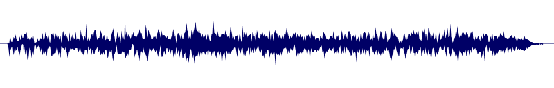 waveform of track #150677