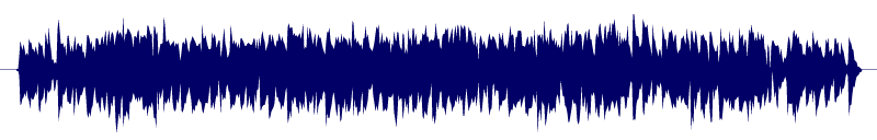 waveform of track #150678