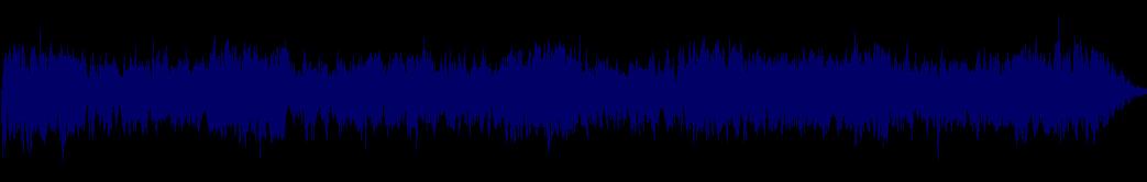 waveform of track #150679