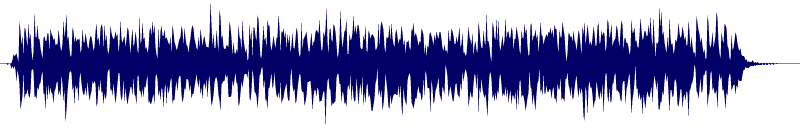 waveform of track #150685