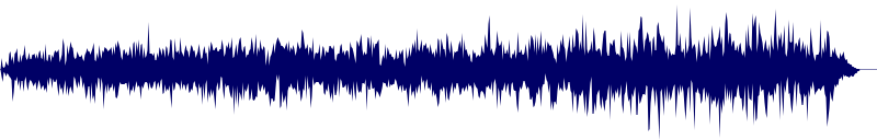 waveform of track #150694