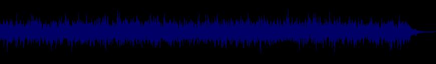 waveform of track #150700