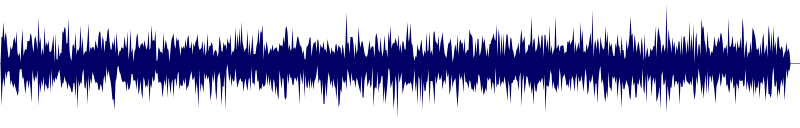 waveform of track #150701
