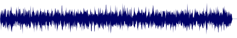 waveform of track #150708