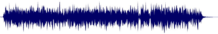 waveform of track #150713