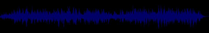 waveform of track #150714