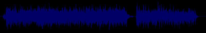 waveform of track #150715