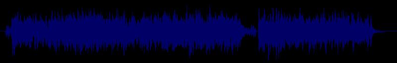 waveform of track #150718