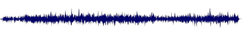 waveform of track #150726