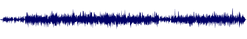 waveform of track #150727