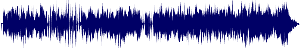 waveform of track #150730