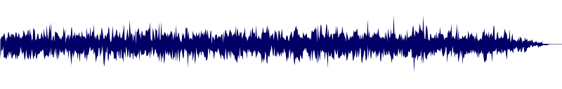 waveform of track #150733