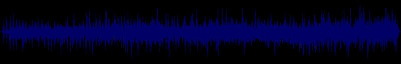 waveform of track #150738