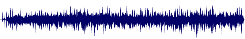 waveform of track #150739