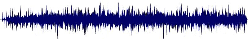 waveform of track #150740