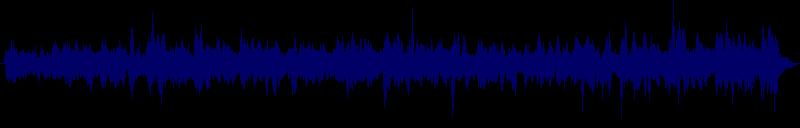 waveform of track #150742