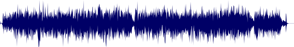 waveform of track #150744