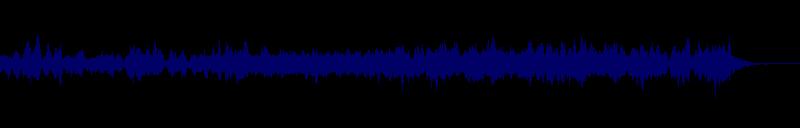 waveform of track #150746