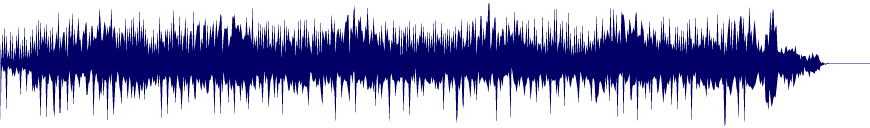 waveform of track #150748