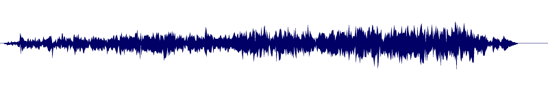 waveform of track #150754
