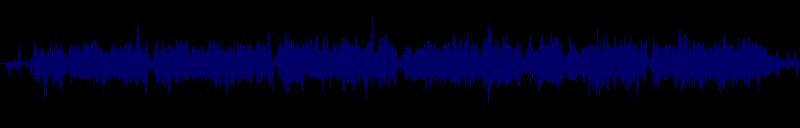 waveform of track #150755