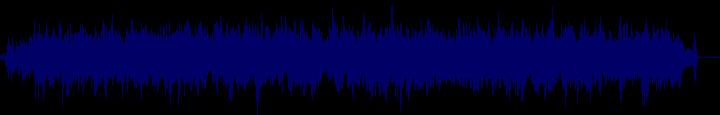 waveform of track #150756