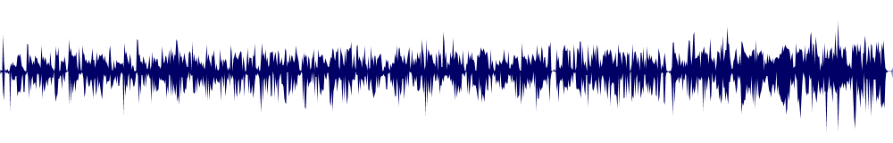 waveform of track #150757