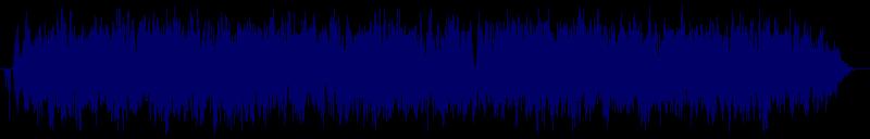 waveform of track #150759