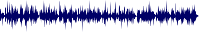 waveform of track #150761