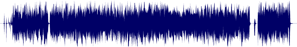 waveform of track #150762