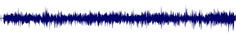 waveform of track #150765