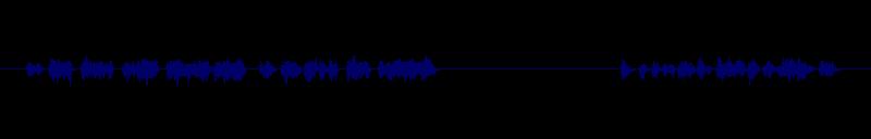 waveform of track #150770