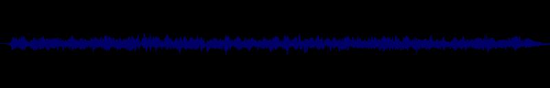waveform of track #150773
