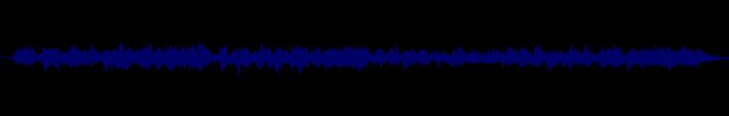 waveform of track #150774