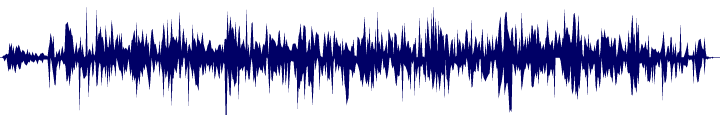 waveform of track #150777