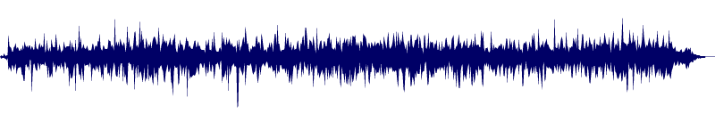 waveform of track #150781