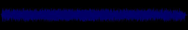 waveform of track #150785