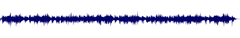 waveform of track #150787