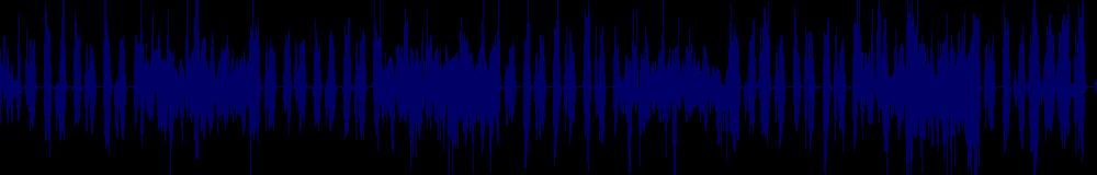 waveform of track #150788