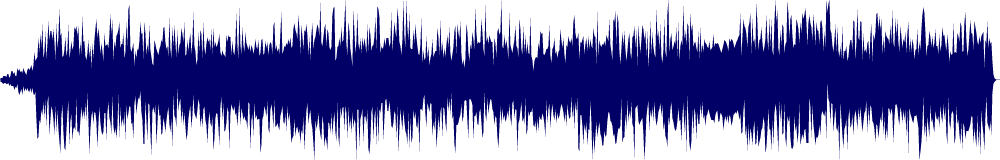 waveform of track #150790