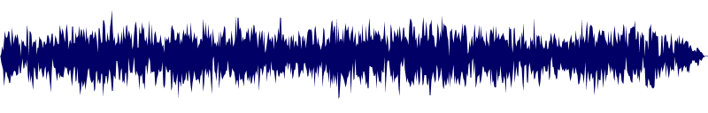 waveform of track #150792