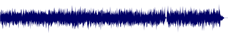 waveform of track #150798