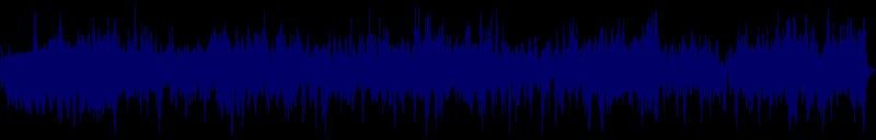 waveform of track #150800