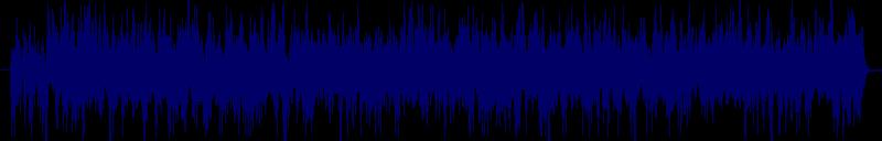 waveform of track #150811
